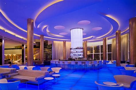 hotel fontainebleau miami reserving