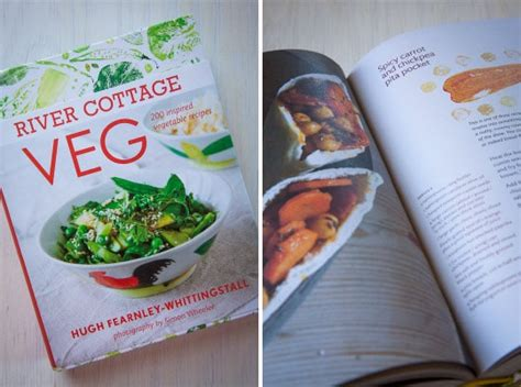 River Cottage Cook Book by Best Cookbooks Summer Cookbooks 2013 Eat The