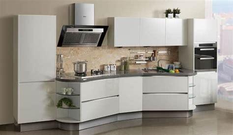 decorar cocinas pequeñas modernas adornos para cocinas modernas