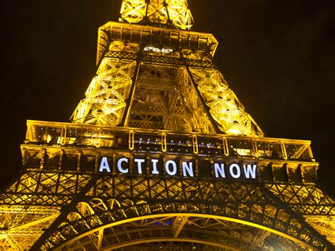 q a the paris climate accord the new york times landmark paris climate accord comes into force eos