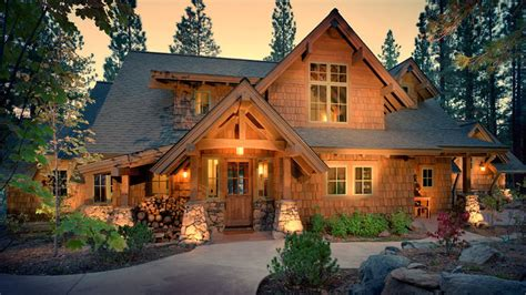 Cottage Style Homes Plans 19 Shingle Style Homes Diverse Photo Collection