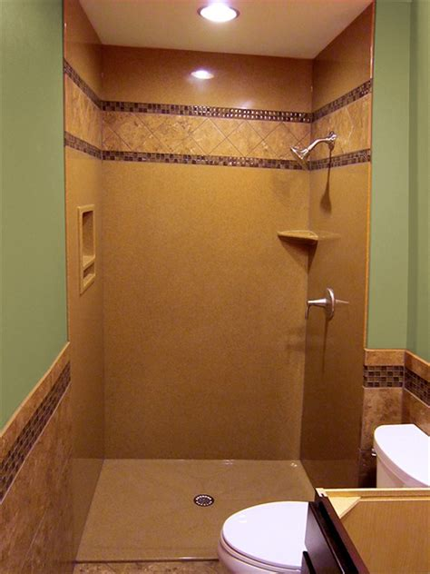 Onyx Shower Reviews by Condon Contracting Co 80134 Angies List