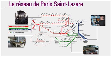 Lettre De Motivation Opérateur De La Circulation Ferroviaire Nous Recrutons Des Op 233 Rateurs Circulation