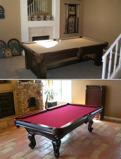 best 25 professional pool table ideas on pool