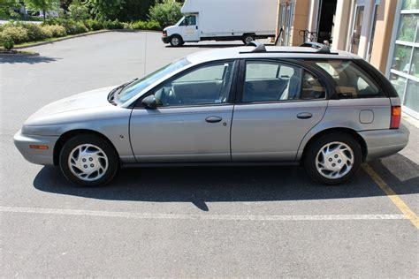 1997 saturn wagon 1997 saturn station wagon