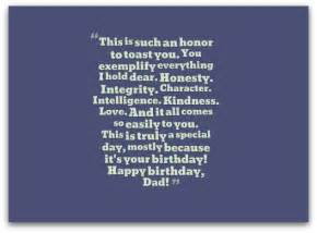birthday thanksgiving speech birthday toast quotes quotesgram