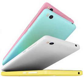 Merk Hp Xiaomi Baterai Removable harga dan spesifikasi xiaomi mi 4i ponsel android