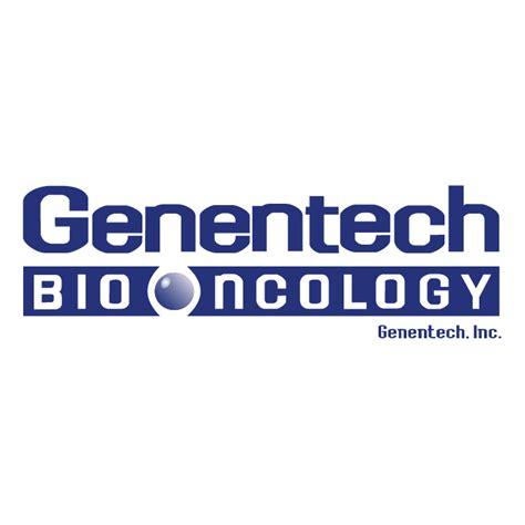 email format genentech genentech biooncology free vector 4vector