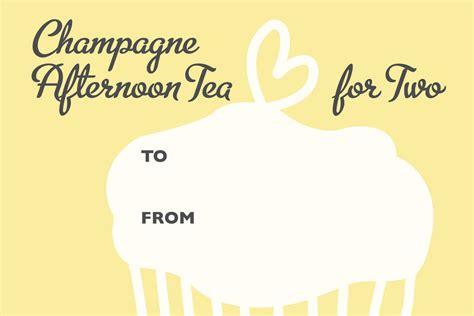 Discount Vouchers Ritz Afternoon Tea | afternoon tea for two ritz voucher