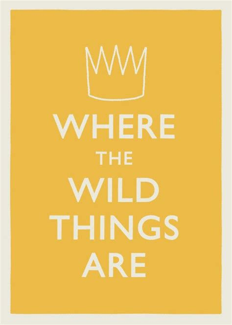 where the wild things are bedroom 246 best classroom themes images on pinterest