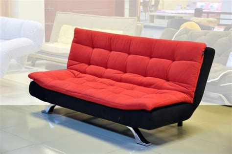futon massachusetts sofa giường gi 225 rẻ nhất tại tp hcm sofa giường the city