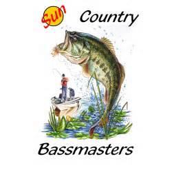 Bass Pro Shop Home Decor by Bass Fishing Logos