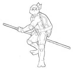 ninja turtles coloring pages free printable coloring pages az ausmalbilder