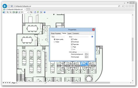 microsoft visio free for windows 8 64 bit microsoft visio viewer 2013