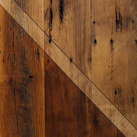 salvaged wood wall longleaf lumber reclaimed wood paneling salvaged wood