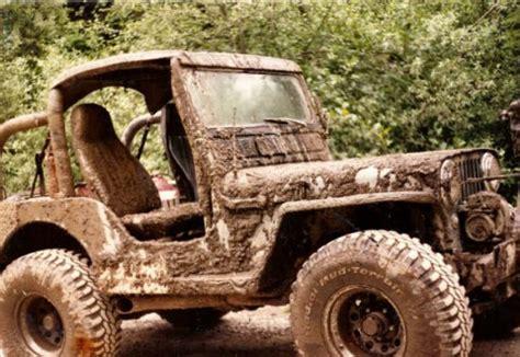 rjc 4x4 google image war page 731 jeepforum com