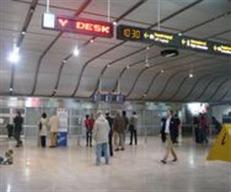 ufficio oggetti smarriti bolzano come arrivare a venezia in treno o in aereo