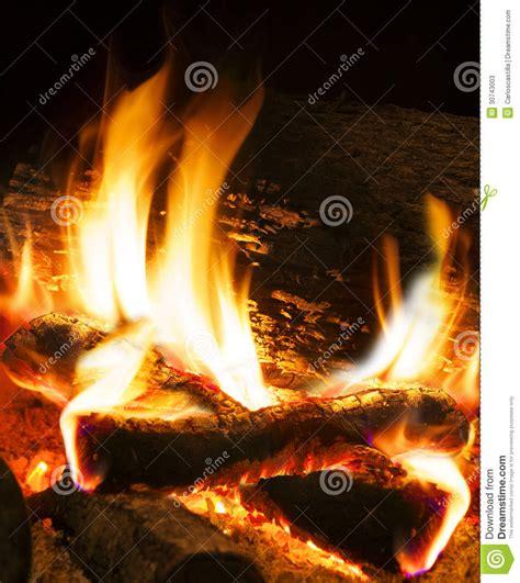 close up fireplace fireplace stock photos image 30743003