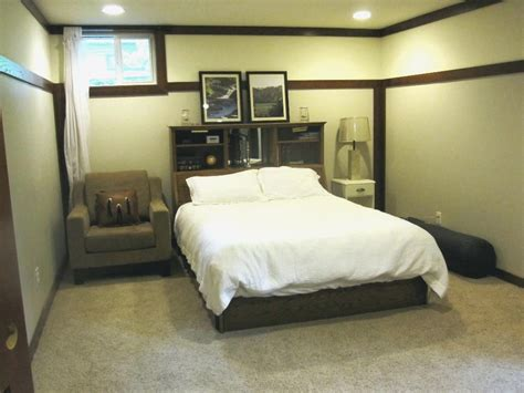 basement bedroom colors five things to avoid in basement bedroom colors basement