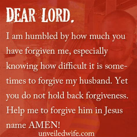 prayer for husband to come back home 28 images 1000