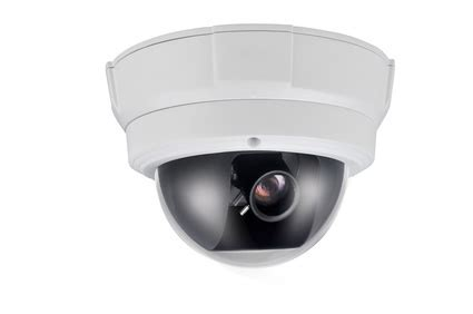 cleveland oh security cameras surveillance systems