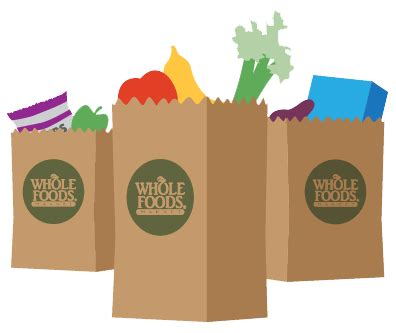 Whole Foods Corporate Office Phone Number by Order Groceries For Delivery Whole Foods Market