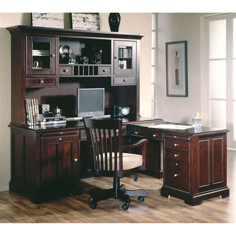 l shaped desk with storage innovative l shaped desk with storage thediapercake home