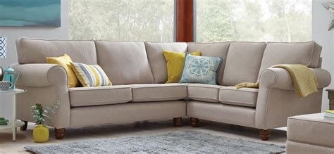 5 person couch 5 things to consider when choosing a new sofa emma plus