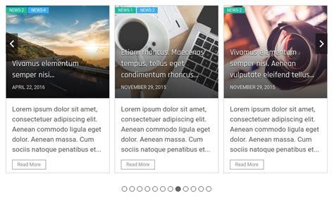 wordpress news layout plugin wp news and scrolling widgets pro wordpress news plugin