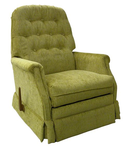 Small Recliners On Sale by Cara Swivel Rocker Recliner Gage Furniture