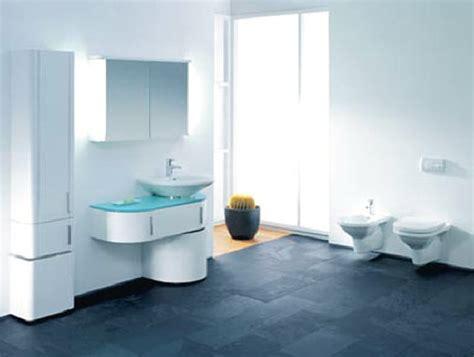 bagno arredo piastrelle piastrelle progetto bagno casa arredo bagno brescia
