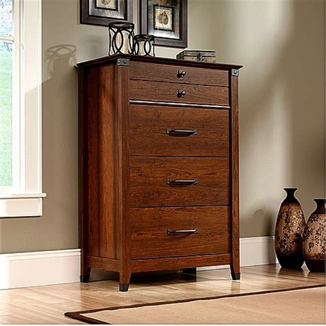 bedroom furniture mission furniture craftsman furniture bedroom furniture mission furniture craftsman furniture