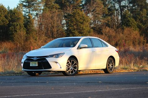 toyota inc best selling vehicles of 2016 carfax