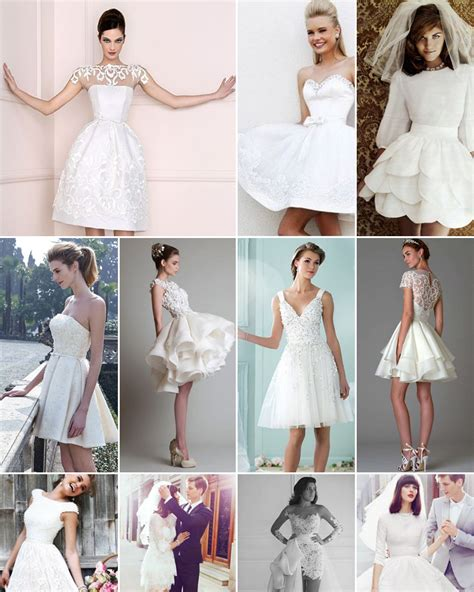 mini skirt wedding dresses miniskirt wedding dresses discount wedding dresses