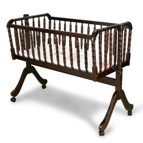 Lind Crib Espresso by 1000 Images About Lind Beds On