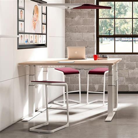 misure sgabello c stool sgabello moderno in metallo con seduta