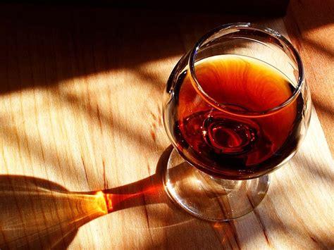 port wine file port wine jpg