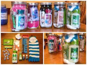 great diy gift for christmas gifting pinterest
