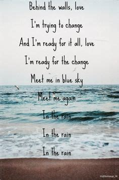coldplay oceans lyrics music for ty s soul on pinterest 102 pins
