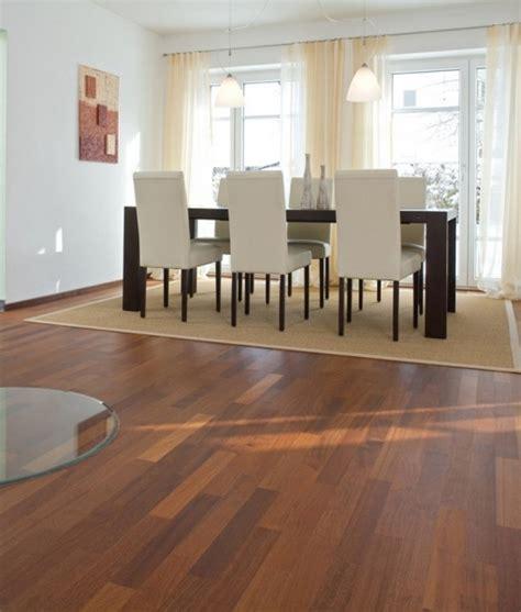 pavimenti in legno prezzi al mq parquet teak pavimenti legno teak costo al mq