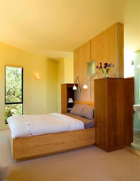 kreative schlafzimmer designs nauhuri modernes schlafzimmer design neuesten