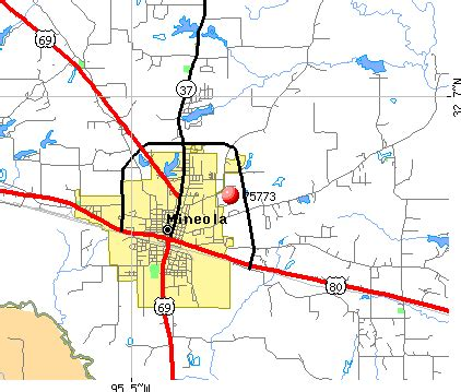 map of mineola texas mineola tx pictures posters news and on your pursuit hobbies interests and worries