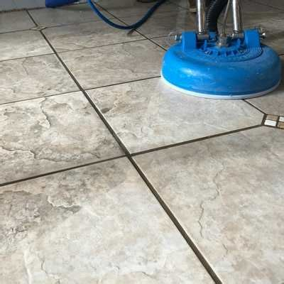 Professional Grout Cleaning Service Professional Tile And Grout Cleaning Las Vegas Nv