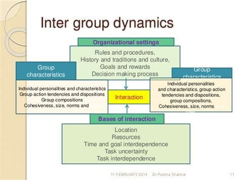 definition of dynamics library