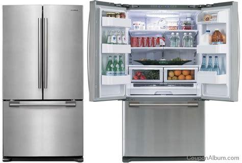 Samsung Door Fridge Not Cooling by Samsung Refrigerator Cooling Problems Samsung Free