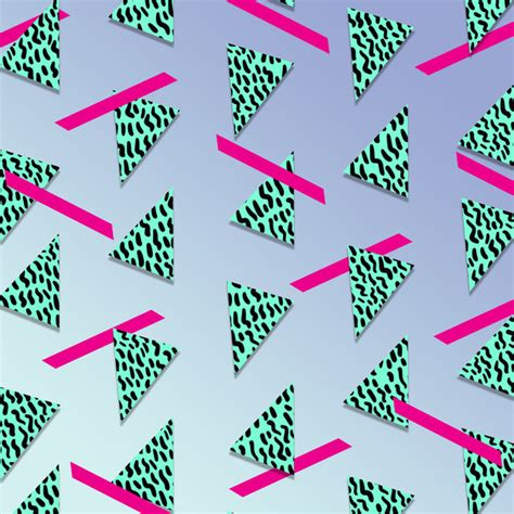 pattern quiz buzzfeed this 90s pattern quiz will determine how well you see color