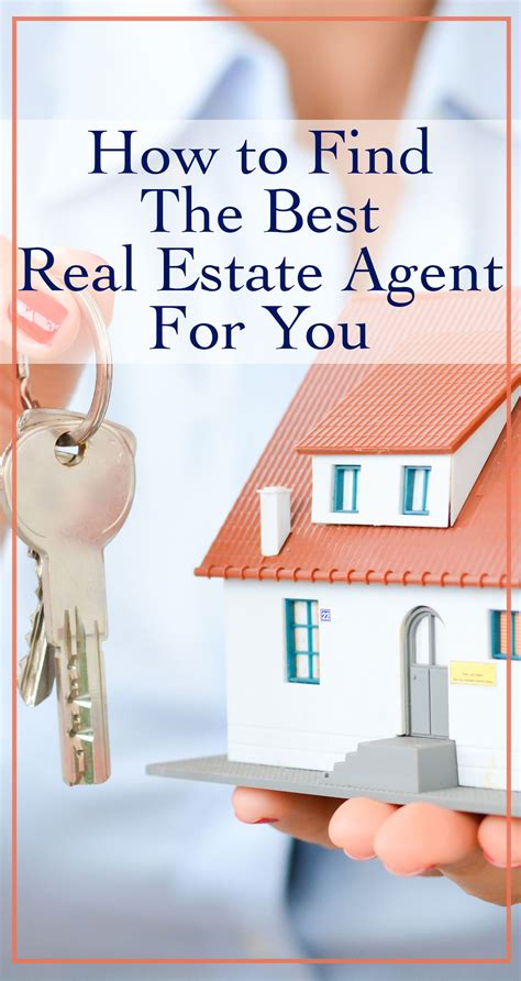 finding a realtor to buy a house how to find the best realtor to buy a house 28 images how to find the best real
