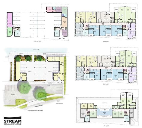 plans com ithaca builds 171 323 taughannock boulevard updated plans