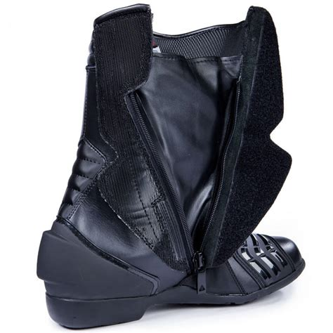 waterproof motorcycle boots black zero waterproof motorcycle boots boots