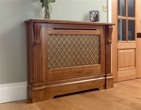 How To Paint Ikea Furniture by Mayfair Radiator Cabinet Bespoke Radiator Cover